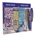 Couture - Mercerie