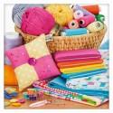 patchwork et accessoires
