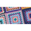 laine crochet et tricot