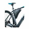 Cyclisme, vélos