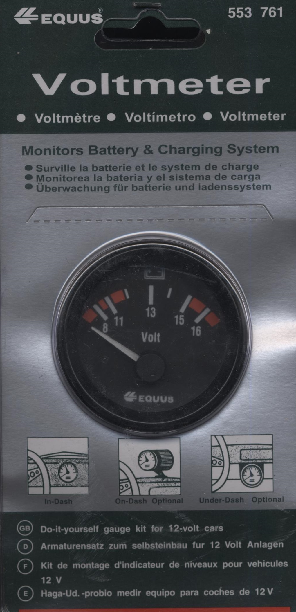 EQUUS voltmetre 2.jpeg