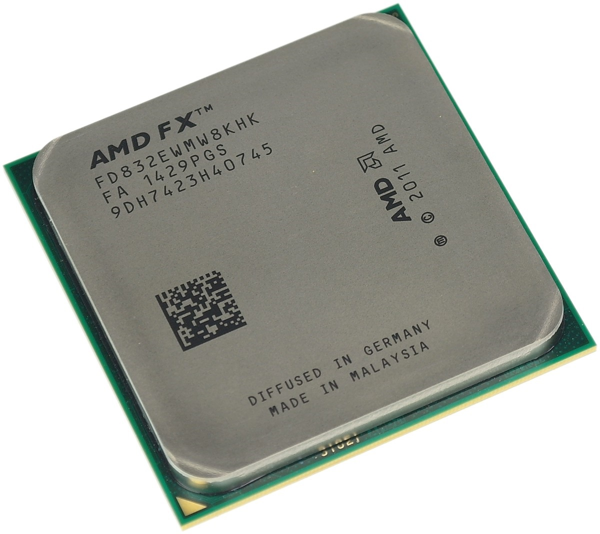 AMD FX 8320E 1.jpg