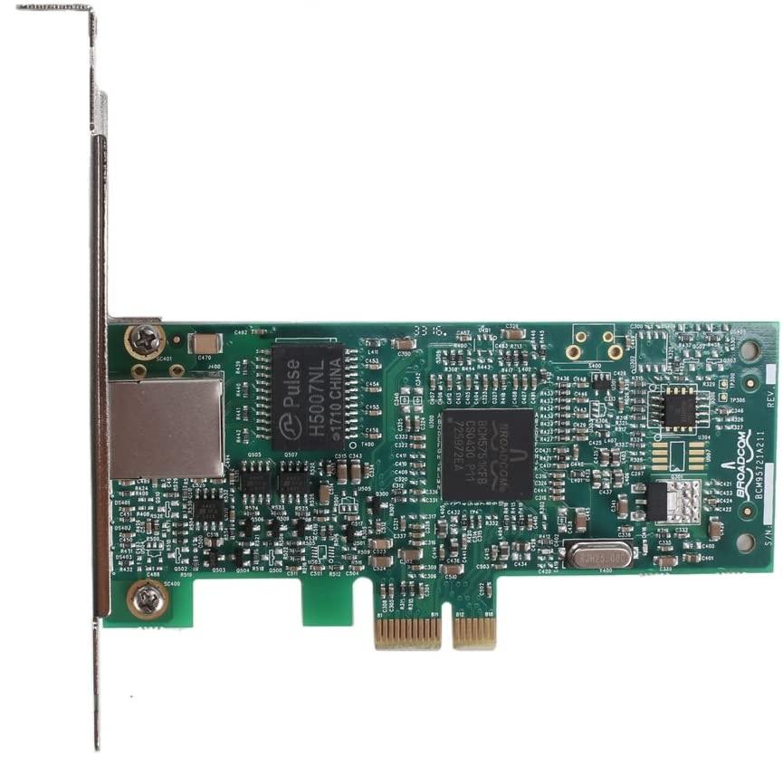 Broadcom NetXtreme Bcm5751 NIC 1.jpg