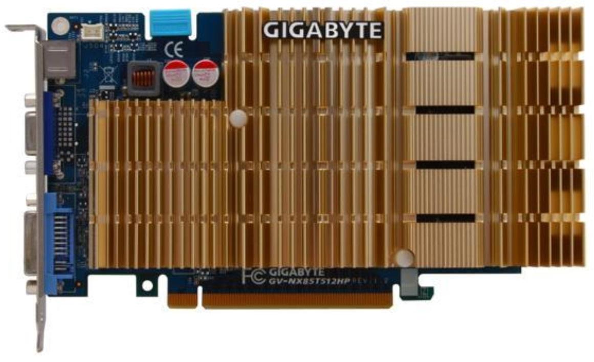 Gigabyte GeForce 8500 GT 1.jpg