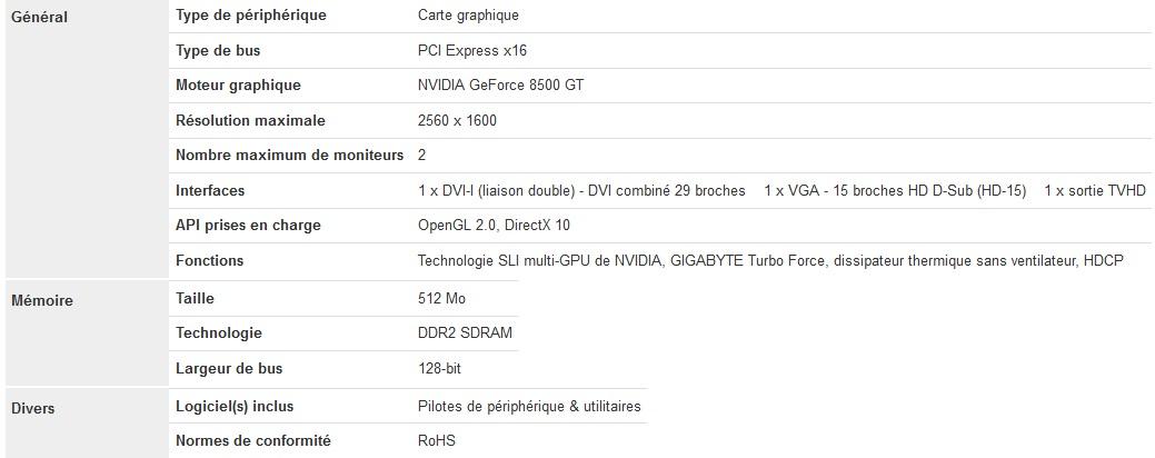 Gigabyte GeForce 8500 GT 35.jpg
