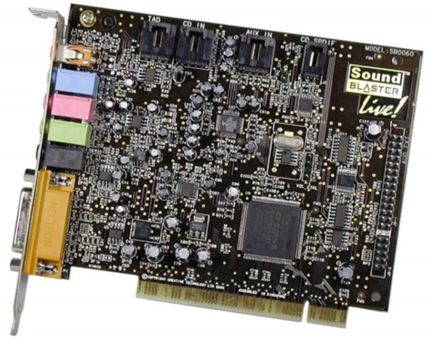 Creative Sound Blaster SB0060 1.jpg