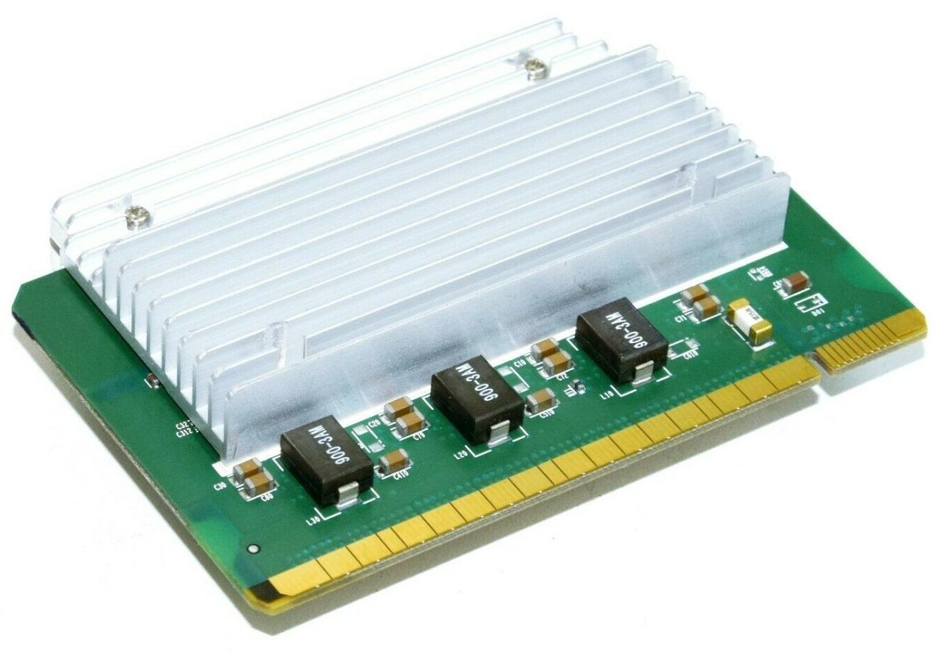 407748-001 POWER MODULE VRM DL380 G5
