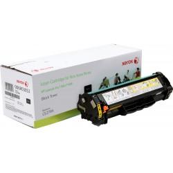 Toner NOIR  XEROX  POUR HP LASERJET  PRO M1536 P1566 P1606 CE278A