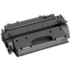 Toner NOIR INNOBO compatible HP LASERJET P2050 et P2055 CB436A