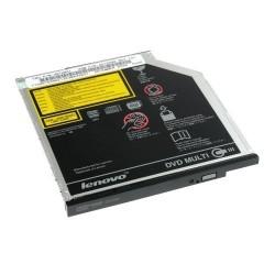 LECTEUR GRAVEUR DVD Lenovo ThinkPad Ultrabay Slim DVD multi-graveur 39T2851