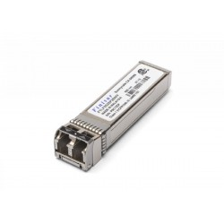 Transceiver Finisar FTLF8528P2BNV-EM SFP +8Gb/s  émetteurs-récepteurs SFP + 150m