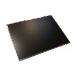 "ECRAN Dalle LCD 15""1024x768 HannStar HSD150PX14 - Rev0"