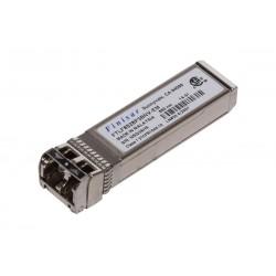 Transceiver Finisar FTLF8528P3BNV-EM SFP +8Gb/s  émetteurs-récepteurs SFP + 150m