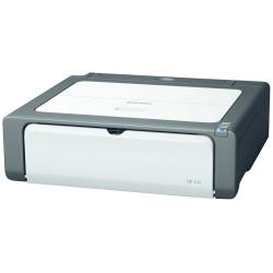 IMPRIMANTE LASER RICOH Aficio SP 100e -13 ppm- USB  - 16Mo