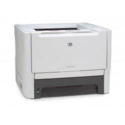 IMPRIMANTE LASER HP LaserJet P2014 -23 ppm- Parallèle / USB 2.0 - 32 MO