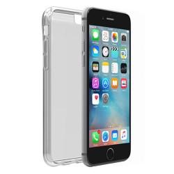 Coque arrière Otterbox POUR Apple iPhone 6 6S transparent