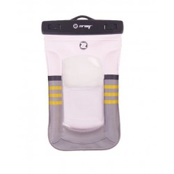 pochette spéciale Smartphone 100% étanche Dry Bag Zray SPORTABLE