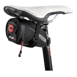 Sacoche de selle Louis Garneau MINI LG-RACE