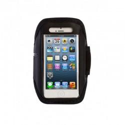 Brassard Slim Pearl Sport pour iPhone 5 / 5S / 5C