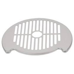GRILLE PORTE GOBELET KRUPS Dolce Gusto MELODY 2 KP21XX MS-622075