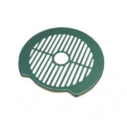 GRILLE PORTE GOBELET KRUPS Dolce Gusto MELODY 1 KP20XX MS-621027