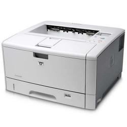 HP LaserJet 5200 DN A3 A4 35ppm RESEAU RECTO VERSO 128MO