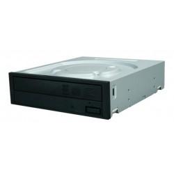 "Graveur DVD interne 5.25"" Sony Optiarc DVD±RW Dual Layer Lightscribe SATA"