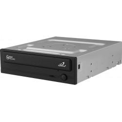"""Graveur DVD interne 5.25"""" Samsung SH-S222A DVD±RW Dual Layer IDE"""