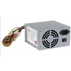 ALIMENTATION ATX HEDEN PSX A830 silencieuse VENTILLATEUR 8 CM 480W