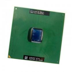 Processeur INTEL PIII 1 Ghz SL52R 1000/256/133/1.75 V Socket 370