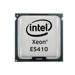CPU INTEL Xeon 5120 Dual core  1.86Ghz 4Mo 1066Mhz LGA 771 SL9RY