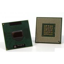 Intel Pentium M 1.4 GHz Socket 479 FSB400 1 Mo SL6F8