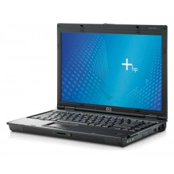 "Dell Latitude D630 Intel Core2 T7100 1.8 Ghz 2go  GRAVEUR DVD 14.4""  Windows 7"