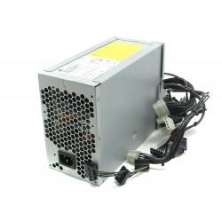 ALIMENTATION delta Electronics 800W 408947-001 pour HP XW8400 XW9300 XW9400