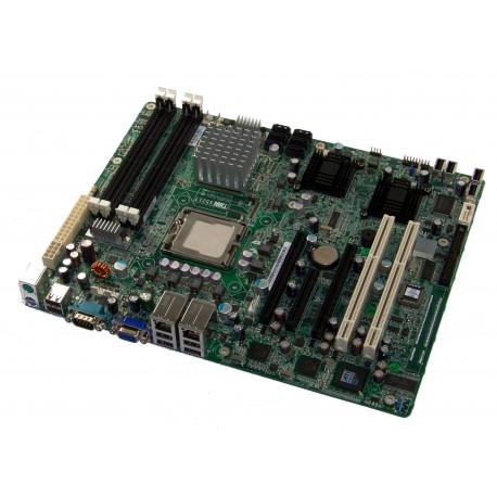 TYAN Toledo i3210W S5217 LGA 775 pour CPU INTEL CORE2 DUO QUAD XEON
