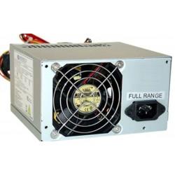 ALIMENTATION ATX SPARKLE POWER SPI350PFB 350W ATX12V VENTILLO 8 CM 350W