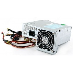 ALIMENTATION HP  POUR HP DC7600 DC7700 sff PS-6241-6HF 379349-001 240W