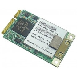 CARTE WIFI MINI-PCI EXPRESS Broadcom BCM94311MCG