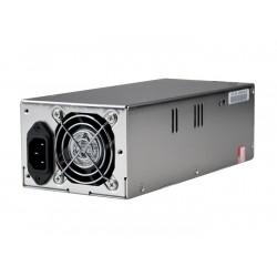 ALIMENTATION 2u  ATX ZIPPY P2H-6400P  400W
