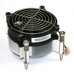 Ventirad Processeur pour HP Elite 8200 8300 MT Z210 Z220 625257-001