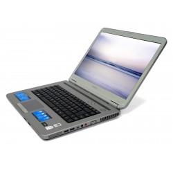Sony VAIO NR11S/S Intel Core 2 Duo T5250 200GO 2 GO ram DVDRW ECRAN 15.4