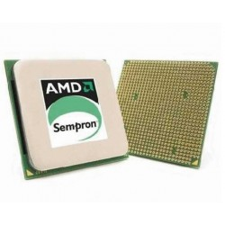 Processeur AMD Sempron 140 2.7 GHz Socket AM3 sdx140hbk13gq