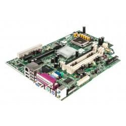 Carte mère pour PC HP DC7800 SFF 437793-001  Socket 775