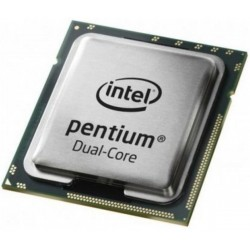CPU INTEL Core 2 Duo E6500 2.93 Ghz 2Mo 1066 Mhz LGA775 SLGUH