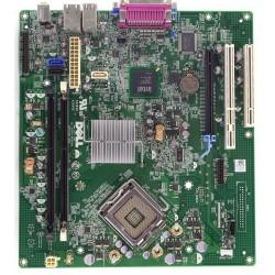 carte mere pour DELL OPTIPLEX 380 CMT AZ0422 SOCKET 775