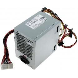 ALIMENTATION DELL F255E-00 0PW115 POUR Optiplex 760 960 380 - 255W