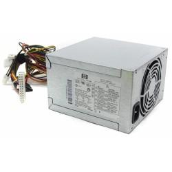 ALIMENTATION HP POUR HP DC7800 DC7900 CMT PS-6361-5 460968-001 365W