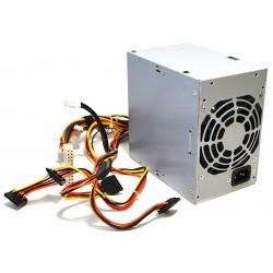 ALIMENTATION HP POUR HP DC7800 DC7900 CMT PS-6361-02 437358-001 365W