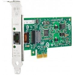Carte RESEAU Intel PRO/1000 CT Gigabit 10/100/1000 E42641-005 PCI-E