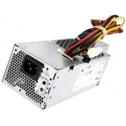ALIMENTATION DELL H275P-01 275W POUR OptiPlex GX520 GX620 740 745 755 SFF